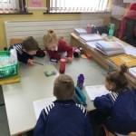 Ms. Baileys - Science Week